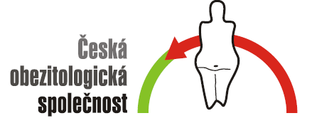 Czech Society for the Study of Obesity.png