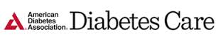 ADA Diabetes Care logo.png