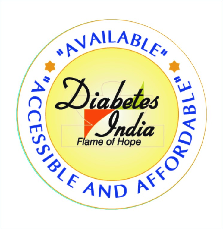 Diabetes India Logo.png