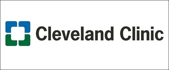 Cleveland Clinic2.jpg